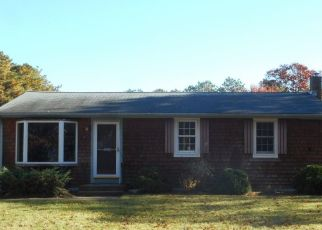 Foreclosure Home in Plymouth county, MA ID: F4454917