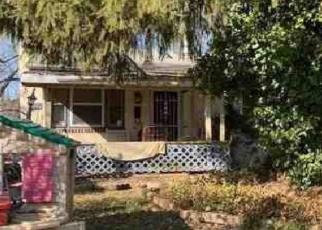 Casa en ejecución hipotecaria in Bensalem, PA, 19020,  HIGHLAND AVE ID: F4454920