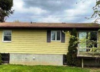 Casa en ejecución hipotecaria in Twinsburg, OH, 44087,  HADDEN RD ID: F4454925