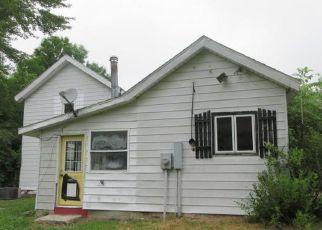 Foreclosure Home in Van Buren county, MI ID: F4454939
