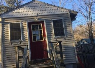 Foreclosure Home in Northwood, NH, 03261,  NELSON LN ID: F4454960