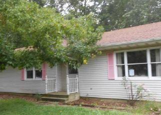 Casa en ejecución hipotecaria in Easton, MD, 21601,  PROSPECT AVE ID: F4454989