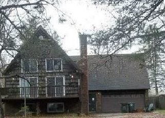 Foreclosure Home in Hobart, IN, 46342,  RUSH PL ID: F4455007