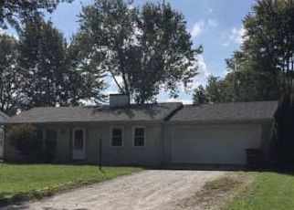 Foreclosure Home in Fort Wayne, IN, 46835,  ROTHERMERE DR ID: F4455008