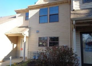 Foreclosure Home in Jackson, NJ, 08527,  ASTER CT ID: F4455039