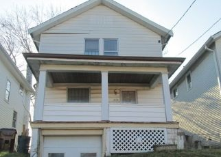 Foreclosure Home in Latonia, KY, 41015,  W 33RD ST ID: F4455059