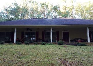 Casa en ejecución hipotecaria in Fortson, GA, 31808,  EVERGREEN DR ID: F4455064