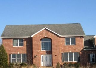 Foreclosure Home in Porter county, IN ID: F4455065