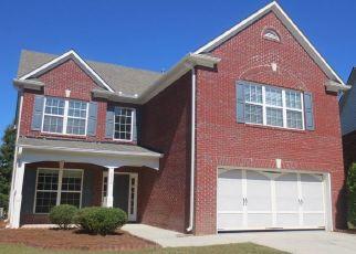 Casa en ejecución hipotecaria in Lilburn, GA, 30047,  CLIFFGLEN CT NW ID: F4455084