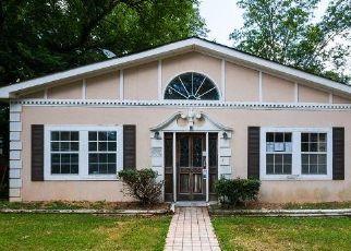 Casa en ejecución hipotecaria in Decatur, GA, 30030,  HILLMONT AVE ID: F4455090