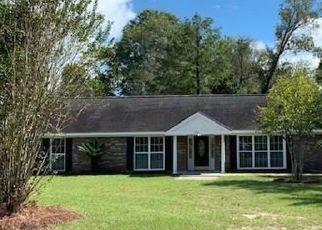 Casa en ejecución hipotecaria in Chatham Condado, GA ID: F4455093