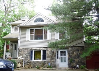 Foreclosure Home in Stamford, CT, 06905,  DEACON HILL RD ID: F4455107