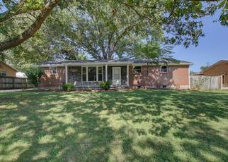 Foreclosure Home in Clarksville, TN, 37042,  GLENNON DR ID: F4455122