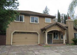 Casa en ejecución hipotecaria in Carmichael, CA, 95608,  DONOVAN DR ID: F4455173