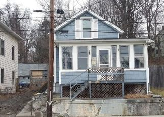 Foreclosure Home in Franklin county, MA ID: F4455178