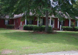 Foreclosure Home in Satsuma, AL, 36572,  CORDOVA AVE ID: F4455192