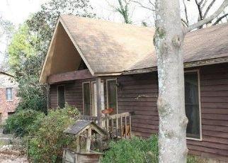 Foreclosure Home in Pelham, AL, 35124,  TECUMSEH LN ID: F4455201