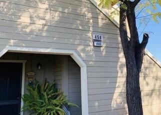Foreclosure Home in Sonoma county, CA ID: F4455206