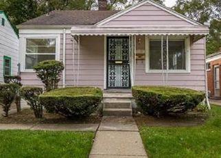Casa en ejecución hipotecaria in Detroit, MI, 48221,  PRAIRIE ST ID: F4455232