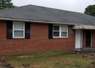 Casa en ejecución hipotecaria in Chesapeake, VA, 23324,  FLOWER LN ID: F4455236