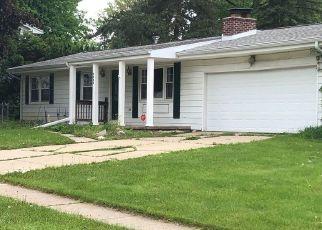 Foreclosure Home in Haslett, MI, 48840,  SHERBROOK WAY ID: F4455238