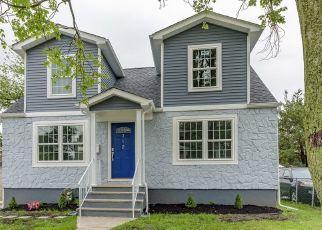 Foreclosure Home in Union county, NJ ID: F4455256