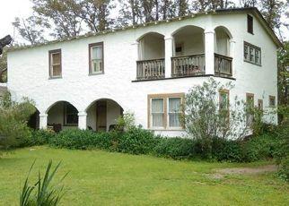 Casa en ejecución hipotecaria in San Luis Obispo Condado, CA ID: F4455264