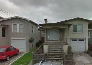 Casa en ejecución hipotecaria in Berkeley, CA, 94703,  ASHBY AVE ID: F4455265