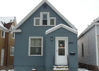 Casa en ejecución hipotecaria in Duluth, MN, 55806,  DEVONSHIRE ST ID: F4455272