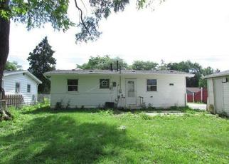 Foreclosure Home in Round Lake, IL, 60073,  N FAIRFIELD RD ID: F4455273