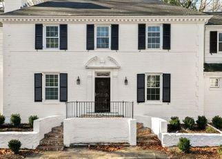Foreclosure Home in Darien, CT, 06820,  SAINT NICHOLAS RD ID: F4455274