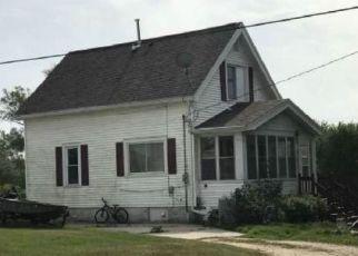 Casa en ejecución hipotecaria in Manitowoc, WI, 54220,  S 13TH ST ID: F4455320