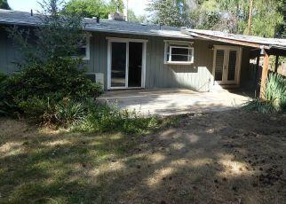 Foreclosure Home in Portland, OR, 97267,  SE CARLA CT ID: F4455341