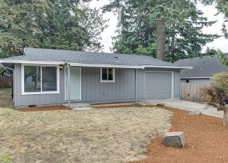 Foreclosure Home in Estacada, OR, 97023,  SW IVY RD ID: F4455345