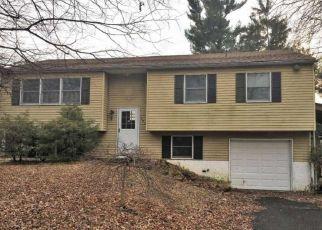 Casa en ejecución hipotecaria in Langhorne, PA, 19047,  GABLES CT ID: F4455348