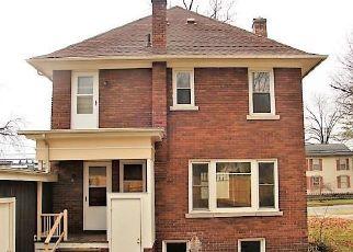 Casa en ejecución hipotecaria in Marshall, MI, 49068,  W MANSION ST ID: F4455359