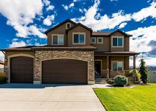 Foreclosure Home in Layton, UT, 84041,  N 3600 W ID: F4455363