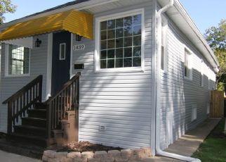 Casa en ejecución hipotecaria in Maywood, IL, 60153,  S 20TH AVE ID: F4455377
