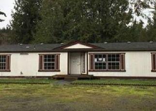 Foreclosure Home in Jefferson county, WA ID: F4455388