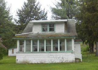 Casa en ejecución hipotecaria in Chemung Condado, NY ID: F4455409