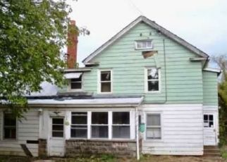 Foreclosure Home in Manchester, CT, 06040,  HACKMATACK ST ID: F4455439