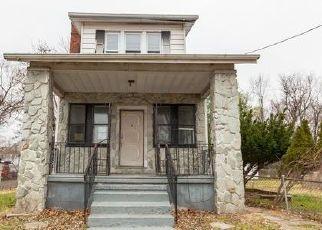 Casa en ejecución hipotecaria in Bristol, PA, 19007,  BEAVER DAM RD ID: F4455485