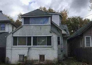 Foreclosure Home in Chicago, IL, 60651,  N LOREL AVE ID: F4455552