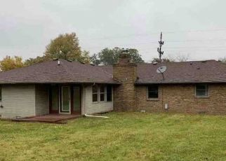 Foreclosure Home in Madison county, IN ID: F4455605