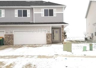 Foreclosure Home in West Fargo, ND, 58078,  4TH ST NW ID: F4455608
