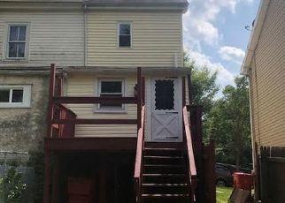 Casa en ejecución hipotecaria in Pottstown, PA, 19464,  WEST ST ID: F4455633