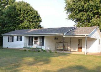 Foreclosure Home in Carroll county, TN ID: F4455634