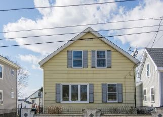 Foreclosure Home in Essex county, MA ID: F4455683