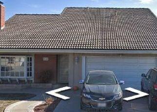 Casa en ejecución hipotecaria in Anaheim, CA, 92807,  E CAMINO MANZANO ID: F4455706