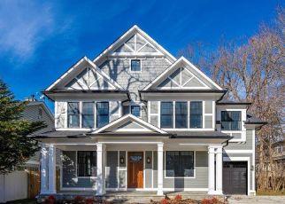 Casa en ejecución hipotecaria in Bethesda, MD, 20817,  OAK PL ID: F4455726